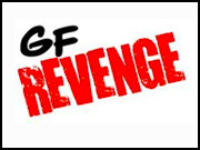 Best porn pay site for revenge videos