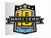 One of the top porn sites ever with a Brazzers deal 2015