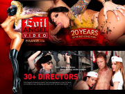 Evil Angels is a top porn site with membership and 30+ xxx directors involved