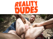 Reality Dudes website
