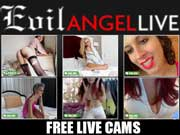 Top ranked live webcams with sex shows