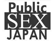 Best asian porn pay site for public scenes
