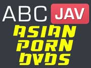Best asian adult network with porn dvds