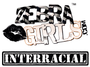 Zebra Girls website