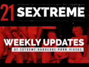 21 Sextreme network