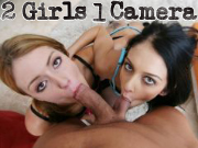 2girls1camera website