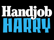 Hand Job Harry website