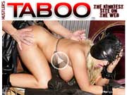 Best taboo site with bids videos