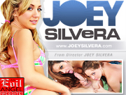 Joey Silvera website