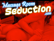 Massage Room Seduction website