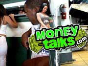 Top adult pay site with sex for money scenes