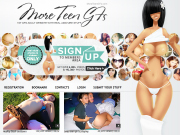 More Teen GFs website