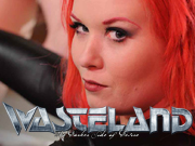 Wasteland website