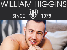 William Higgins website