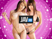 Jav HD on top 5 porn sites