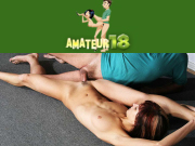 One of the top 5 porn sites amateur from U.S.