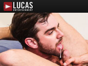 Best gay porn sites with x videos for men only